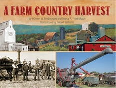 A Farm Country Harvest